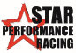 Star Performance Racing GmbH